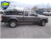 2021 Ford Ranger Lariat (Stk: W0075) in Barrie - Image 29 of 52
