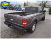 2021 Ford Ranger Lariat (Stk: W0075) in Barrie - Image 30 of 52