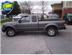 2021 Ford Ranger Lariat (Stk: W0075) in Barrie - Image 33 of 52