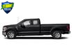 2021 Ford F-150 XLT (Stk: W0663) in Barrie - Image 2 of 9