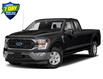2021 Ford F-150 XLT (Stk: W0684) in Barrie - Image 1 of 9