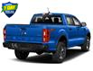 2021 Ford Ranger XLT (Stk: W0406) in Barrie - Image 3 of 9
