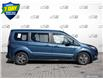 2021 Ford Transit Connect Titanium (Stk: W0654) in Barrie - Image 3 of 25