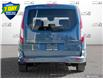 2021 Ford Transit Connect Titanium (Stk: W0654) in Barrie - Image 5 of 25