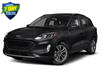 2021 Ford Escape SEL (Stk: W0742) in Barrie - Image 1 of 9