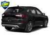 2021 Ford Escape SEL (Stk: W0742) in Barrie - Image 3 of 9