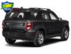 2021 Ford Bronco Sport Big Bend Black