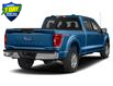 2021 Ford F-150 XLT (Stk: W0497) in Barrie - Image 3 of 9