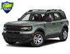 2021 Ford Bronco Sport Big Bend (Stk: W0442) in Barrie - Image 1 of 9