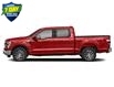 2021 Ford F-150 Lariat (Stk: W0766) in Barrie - Image 2 of 9