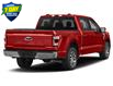 2021 Ford F-150 Lariat (Stk: W0766) in Barrie - Image 3 of 9