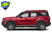 2021 Ford Bronco Sport Big Bend (Stk: W0583) in Barrie - Image 2 of 9