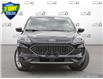2021 Ford Escape SE (Stk: W0153) in Barrie - Image 2 of 26