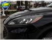 2021 Ford Escape SE (Stk: W0153) in Barrie - Image 8 of 26