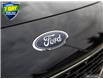 2021 Ford Escape SE (Stk: W0153) in Barrie - Image 9 of 26