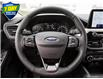 2021 Ford Escape SE (Stk: W0153) in Barrie - Image 14 of 26