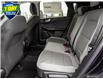 2021 Ford Escape SE (Stk: W0153) in Barrie - Image 25 of 26