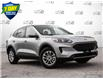 2021 Ford Escape SE (Stk: W0156) in Barrie - Image 1 of 26