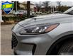 2021 Ford Escape SE (Stk: W0156) in Barrie - Image 10 of 26