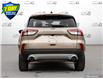 2021 Ford Escape SE (Stk: W0166) in Barrie - Image 5 of 25