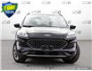 2021 Ford Escape SEL Hybrid (Stk: W0355) in Barrie - Image 2 of 27