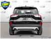 2021 Ford Escape SEL Hybrid (Stk: W0355) in Barrie - Image 5 of 27