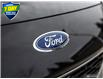 2021 Ford Escape SEL Hybrid (Stk: W0355) in Barrie - Image 9 of 27