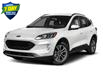 2021 Ford Escape SEL (Stk: W0434) in Barrie - Image 1 of 9