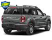 2021 Ford Bronco Sport Big Bend (Stk: W0581) in Barrie - Image 3 of 9