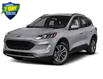 2021 Ford Escape SEL (Stk: W0353) in Barrie - Image 1 of 9