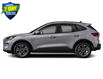 2021 Ford Escape SEL (Stk: W0353) in Barrie - Image 2 of 9