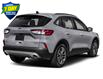 2021 Ford Escape SEL (Stk: W0353) in Barrie - Image 3 of 9