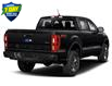 2021 Ford Ranger XLT (Stk: W0826) in Barrie - Image 3 of 9