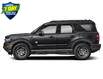 2021 Ford Bronco Sport Big Bend (Stk: W0589) in Barrie - Image 2 of 9
