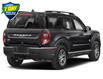 2021 Ford Bronco Sport Big Bend (Stk: W0589) in Barrie - Image 3 of 9