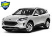2021 Ford Escape SE (Stk: W0410) in Barrie - Image 1 of 9