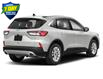 2021 Ford Escape SE (Stk: W0410) in Barrie - Image 3 of 9