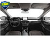 2021 Ford Escape SE (Stk: W0410) in Barrie - Image 5 of 9