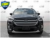 2019 Ford Escape SEL (Stk: T0760) in Barrie - Image 2 of 25