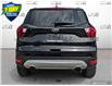 2019 Ford Escape SEL (Stk: T0760) in Barrie - Image 5 of 25