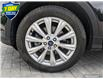 2019 Ford Escape SEL (Stk: T0760) in Barrie - Image 6 of 25