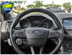2019 Ford Escape SEL (Stk: T0760) in Barrie - Image 14 of 25