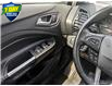 2019 Ford Escape SEL (Stk: T0760) in Barrie - Image 16 of 25