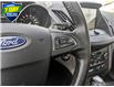 2019 Ford Escape SEL (Stk: T0760) in Barrie - Image 17 of 25