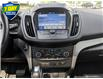 2019 Ford Escape SEL (Stk: T0760) in Barrie - Image 19 of 25