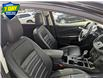 2019 Ford Escape SEL (Stk: T0760) in Barrie - Image 22 of 25