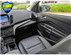 2019 Ford Escape SEL (Stk: T0760) in Barrie - Image 25 of 25