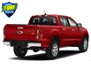2021 Ford Ranger Lariat (Stk: W0682) in Barrie - Image 3 of 9