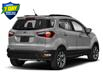 2021 Ford EcoSport SES (Stk: W1106) in Barrie - Image 3 of 9