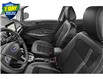 2021 Ford EcoSport SES (Stk: W1106) in Barrie - Image 6 of 9